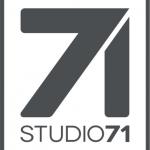 Studio71